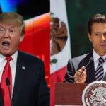 México se enfrentará a EEUUen la OMC contra arancel sobre el acero y aluminio