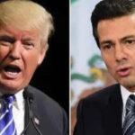 Guerra comercial: México publicó lista de 50 productos de EEUU que pagarán aranceles