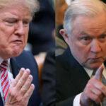 """EEUU: Otrorevés judicial para Trump y su """"guerra contra las Ciudades Santuario"""""""