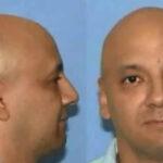 EEUU: Jurado recomienda pena de muerte contra exmarine que asesinó a 5 mujeres (VIDEO)