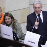 Colombia: Bancada uribista no acepta las exigencias de la Misión de Verificación de la ONU