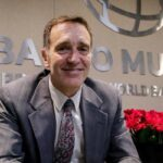 BM aconseja ajuste fiscal gradual en Latinoamérica, que proteja a vulnerables
