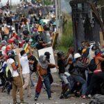 Gobierno venezolano asegura que redujo 27% los delitos en primer semestre