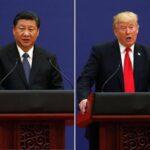 China anuncia que responderá a EEUU con las mismas medidas arancelarias