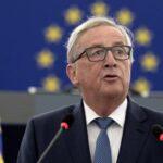La UE trabajará por materializar los acuerdos del G7