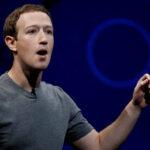 EEUU: Un nuevo error de software en Facebook afecta a millones de usuarios