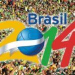 Mundiales de fútbol: Recordemos algunos datos y curiosidades del Brasil 2014
