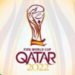 FIFA no decide todavía: ¿Qatar 2022 se jugará con 32 o 48 equipos?