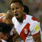 André Carrillo siembra dudas con su fichaje al fútbol árabe (ANÁLISIS)