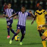 Cantolao vs Alianza Lima: Blanquiazules buscan recuperar la punta del Apertura
