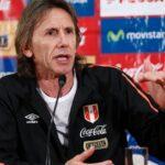 ¿Qué dirá Ricardo Gareca en la conferencia de prensa convocada por la FPF?