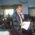 FONAVI: TC promete pronunciarse sobre Ley 30114 que afecta la devolución completa