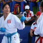 Juegos Panamericanos el gran reto de Lima 2019 (ANÁLISIS)