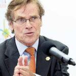 No peligra Juegos Panamericanos Lima 2019 pese a castigo de Carlos Neuhaus