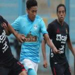 Sporting Cristal vs Melgar: Se enfrentan por la fecha 7 del Torneo Apertura