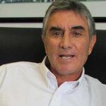 FPF: Juan Carlos Oblitas anuncia conferencia de prensa para este miércoles