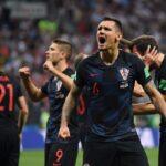 Croacia de ninguneado a finalista del Mundial Rusia 2018 (ANÁLISIS)