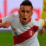 ¿Por qué Independiente de Avellaneda insiste en Christian Cueva?