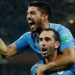 Francia vs Uruguay: En vivo por la clasificación a semifinales de Rusia 2018