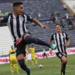 Comentarios, resultados y tabla de posiciones de la fecha 7 del Torneo Apertura