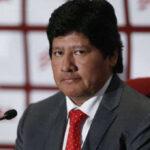 ADFP pide al presidente de la FPF solicite licencia a su cargo
