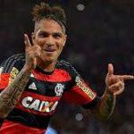 Paolo Guerrero tiene aprobación del Tribunal Federal para jugar por el Flamengo