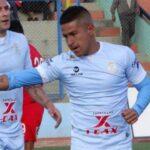 Marcio Valverde lamenta crisis económica de Sport Rosario