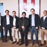 Mundial Sub 17: FPF puso en marcha la parte organizativa del torneo Perú 2019