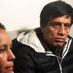 Fiscalía: Así se desarticuló red criminal que tomó por asalto PJ del Callao (Video)