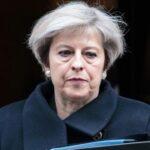 Reino Unido propone a la UE crear un área de libre comercio para bienes