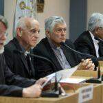 Conferencia Episcopal Peruana: Urge reforma estructural en todo nivel