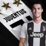 Cristiano en el Juventus: el fichaje más caro de la historia del fútbol italiano