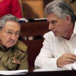 Cuba: Nueva Carta Magna abre la identidad de género y propiedad privada
