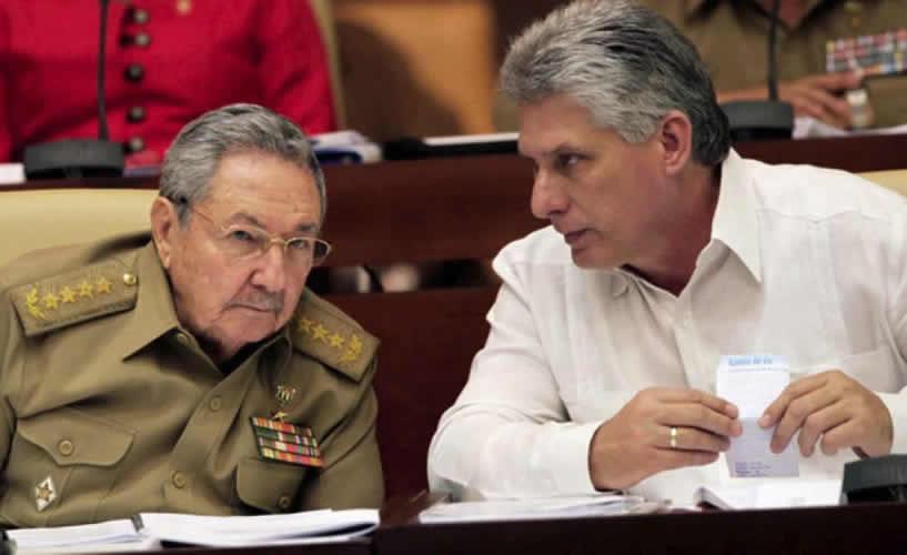Cambios en Constitución de Cuba prohibirá discriminación por género