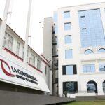 Contraloría designa a nuevos jefes del Órgano de Control en instituciones del Callao