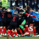 """Rusia 2018: El Mundial de la estrategia; el 43 por ciento se """"cocina"""" en entrenamientos"""