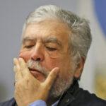 Argentina: Acusan a ex ministro De Vido por pago de U$S 70 millones en gasoducto que no se hizo (VIDEO)