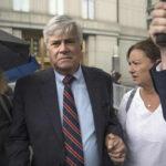 Hallan culpable de nuevo por corrupción a extitular del Senado de N. York