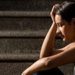 La distimia, un trastorno depresivo que suele confundirse con desgano