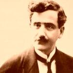 Efemérides del 19 de abril: fallece José María Eguren
