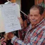 México: Asesinan a balazos a un alcalde electo en el estado de Michoacán