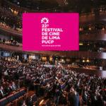 Festival de Cine de Lima: Exhibirán siete producciones en realidad virtual