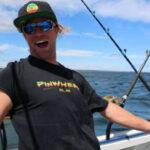 EEUU:  A los 28 años murió Nicholas Fudge estrella de National Geographic (VIDEO)