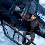 Mission: Impossible – Fallout registra el mejor estreno de la saga
