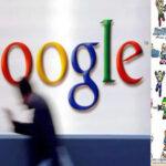 Tecnología:Google se embarca en los videojuegos y otros 6 clics en América