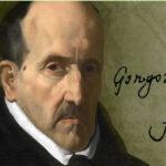 Efemérides del 11 de julio: nace Luis de Góngora y Argote