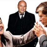 Juan Carlos Tafur: Alan y Keiko no buscan la verdad, sino la impunidad (Video)