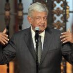 México: López Obrador invitará al Papa y líderes de DDHH para lograr la paz