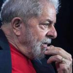 Lula afirma que hay tensión y nervios ante posibilidad de que sea excarcelado