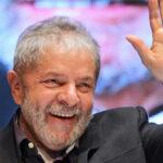 Brasil: Lula sigue como favorito enintención de voto en la última encuesta
